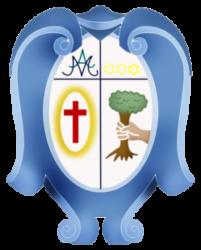 Suore Ministre degli Infermi di San Camillo